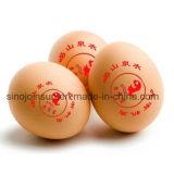 بيضة نافث حبر لأنّ علبة طابعة
