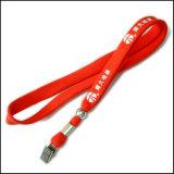 Утончьте подгонянный талреп логоса узкий/трубчатый с крюком шарнирного соединения
