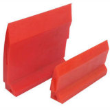 Изготовленный на заказ полиуретан (PU) отлил часть в форму, отлитые в форму части полиуретана, полиуретан, котор подвергли механической обработке части