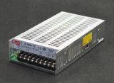 fonte de alimentação do interruptor de 250W 36V (S-250-36)