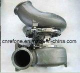 Gta5518b 741155-9003s 10r-1888 Turbo industriale per il trattore a cingoli 15L