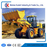 5tons Front End Loaders (LW500FN)