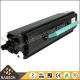 La venta directa de tóner compatible Cartucho EP25 para Canon LBP-1210