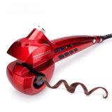 Soem-bester Preis PROlcd-Haar-Lockenwickler