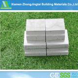 Dekorativer Aufbau-Innen-/externes Wand-Partition-Material