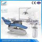 Présidence dentaire d'élément avec du ce et le matériel d'ISO/Dental (KJ-917)