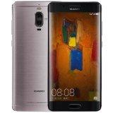 """Partner 9 van Huawei PRO 5.5 """" Mobiele Telefoon 64G/128g de Dubbele AchterVingerafdruk van de Camera 20MP+12MP Slimme Telefoon"""