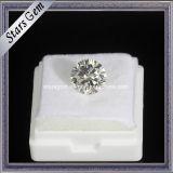 Tester molto poco costoso allentato del diamante del passaggio di prezzi delle pietre di Moissanite di carati di colore 1 di I-J