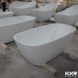 الصين مصنع [كينغكونر] [كرين] مغطس صلبة سطحيّة [فريستندينغ] حديث