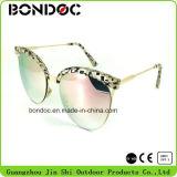 Солнечные очки UV400 фабрики оптовые ударопрочные