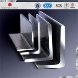 Grado di serie Q195-Q420 e tipo uguale barra d'acciaio di angolo dell'Africa, barra di angolo d'acciaio
