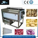 Máquina de Peeler da cebola