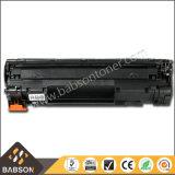 Nuevo producto ningún cartucho de toner compatible del polvo inútil Ce285A para el toner 85A de la impresora del HP LaserJet