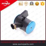 De Filter van de lucht Assy voor de Motor Neken 50 van GB het Deel van de Motorfiets