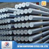 Roestvrij staal 304 van uitstekende kwaliteit om Staaf/Staaf