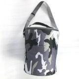 ピクニックトートバックのオルガナイザーのクーラー袋(YYCB040)