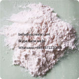 Esteróides orais crus Oxymetholone Anadrol para o músculo de ganho