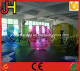 最上質の専門の巨大で膨脹可能な水泡球