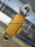 Цилиндр OEM Китая гидровлический для поднимаясь оборудования