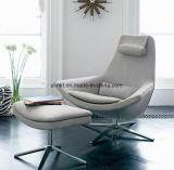 ファブリック会議のトレーニングのソファーの椅子の現代学校のオフィス用家具(UL-S003)