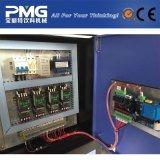 Gut empfangene Luft abgekühlter Typ Wasser-Kühlvorrichtung-Maschinen-Preis