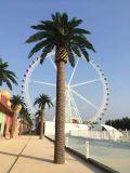 2017 больших искусственних декоративных пальм даты для украшения сада