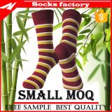 Счастливые носки, люди или женщина расчесывали носки хлопка счастливые, таможню связанное платье Socks оптом