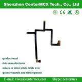 Costom 2016 de Hete Kabel van de Computer FFC/FPC van de Verkoop Flexibele Vlakke