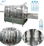 자동적인 병 적당한 음료 충전물 기계