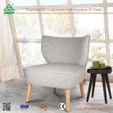 의자를 식사해 Chairs 의 Bentwood 나무로 되는 흔들 의자, 목제 디자인 현대와 우아한 싼 접히는 디렉터