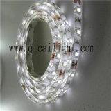 Streifen-Licht des Fabrik-Großverkauf-5630 SMD LED