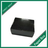 Картонная коробка выдвижения волос Corrugated упаковывая оптом