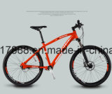 Bicicleta super da montanha da qualidade/MTB/Bike ao ar livre
