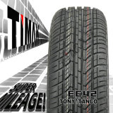 195/55r16, 205/55r16, pneumático do carro 205/60r16