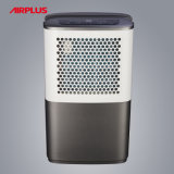 сушильщик воздуха домочадца 12L/Day с 12 часами отметчика времени (AP12-101EE)