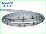 Producto 0.72W del módulo de la lámpara de Shenzhen DC12V IP67 SMD LED