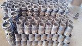 Bâti malléable de fer, bâti de fer de SG
