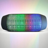 Altavoz del Portable LED Bluetooth del pulso de Jbl mini