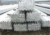 De gegalvaniseerde Q345 20# Staaf van het Staal van de Hoek van het Koolstofstaal voor Structurele Straal