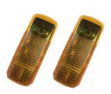 Sensor infravermelho ativo prendido do feixe de DC12-24V para o sistema de alarme da porta