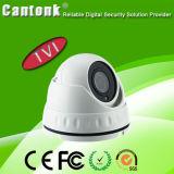 1.3MP低い照明CCTV Tvi IRのカメラ(KD-SL20)