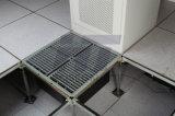 Perforiertes angehobenes Fußboden-System mit intelligenter automatischer Temperaturregler-Maschine