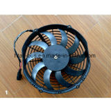 Heavy-Duty Machine A / C Parts Blower Fan