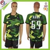 도매 승화 축구 저어지 또는 축구 저어지 제조자 또는 도매 주문 축구 착용