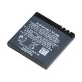 Batterie Bl-6p Bl6p Bl 6p Pièces rechargeables rechargeables pour téléphones portables pour Nokia 6500c 6500 7900p 7900