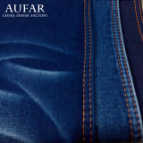 Prodotto intessuto saia calda del denim di vendita 2016 per i jeans