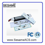 180kg/350lbs 접근 제한 전기 자석 자물쇠 (SC-180)