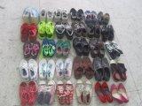 علاوة درجة [أا] نوعية نساء [سكند هند] أحذية