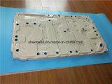Pezzi di ricambio automatici del cappuccio del coperchio del motore del motore dello stampaggio profondo del metallo