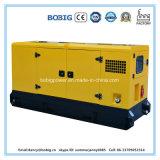 24kw/30kVA Yangdong Generator-Diesel eingestellt mit europäischem Standard